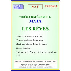 MA5_DVD