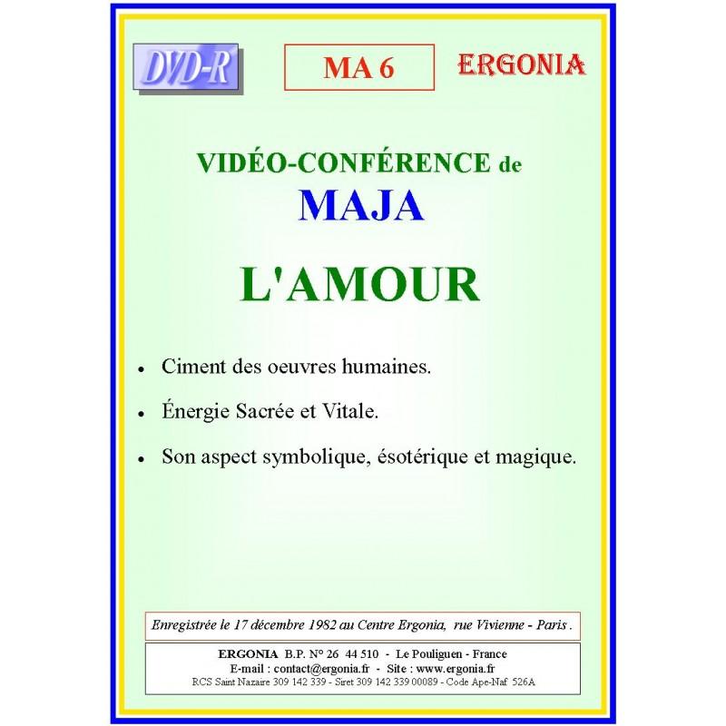 MA6_DVD