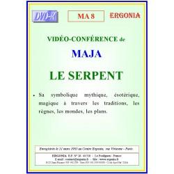 MA8_DVD