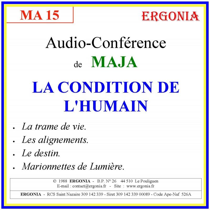 MA15_CD