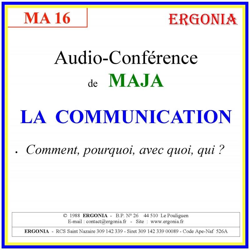 MA16_CD