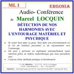 ML1_CD