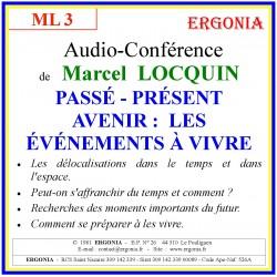 ML3_CD