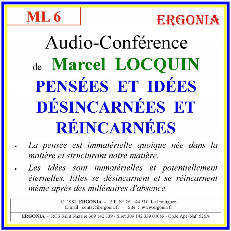 ML6_CD