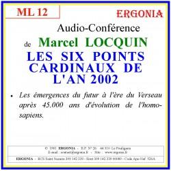 ML12_CD