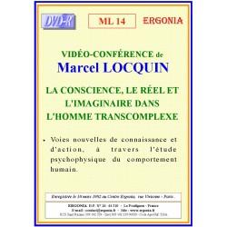 ML14_DVD