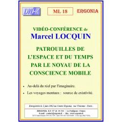 ML18_DVD