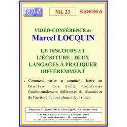 ML23_DVD