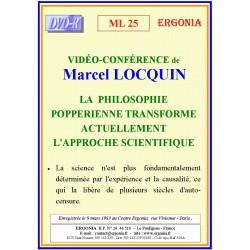 ML25_DVD