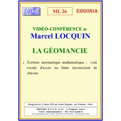 ML26_DVD
