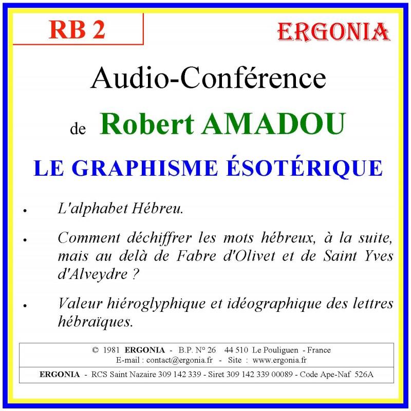 RB2_CD