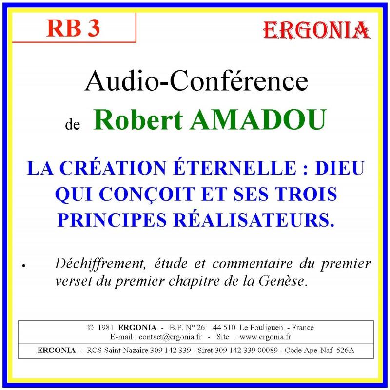 RB3_CD