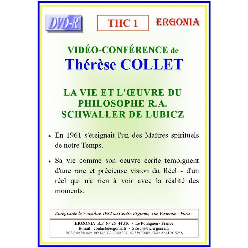 THC1_DVD