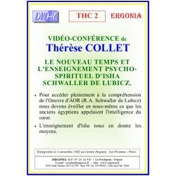 THC2_DVD