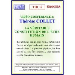 THC3_DVD