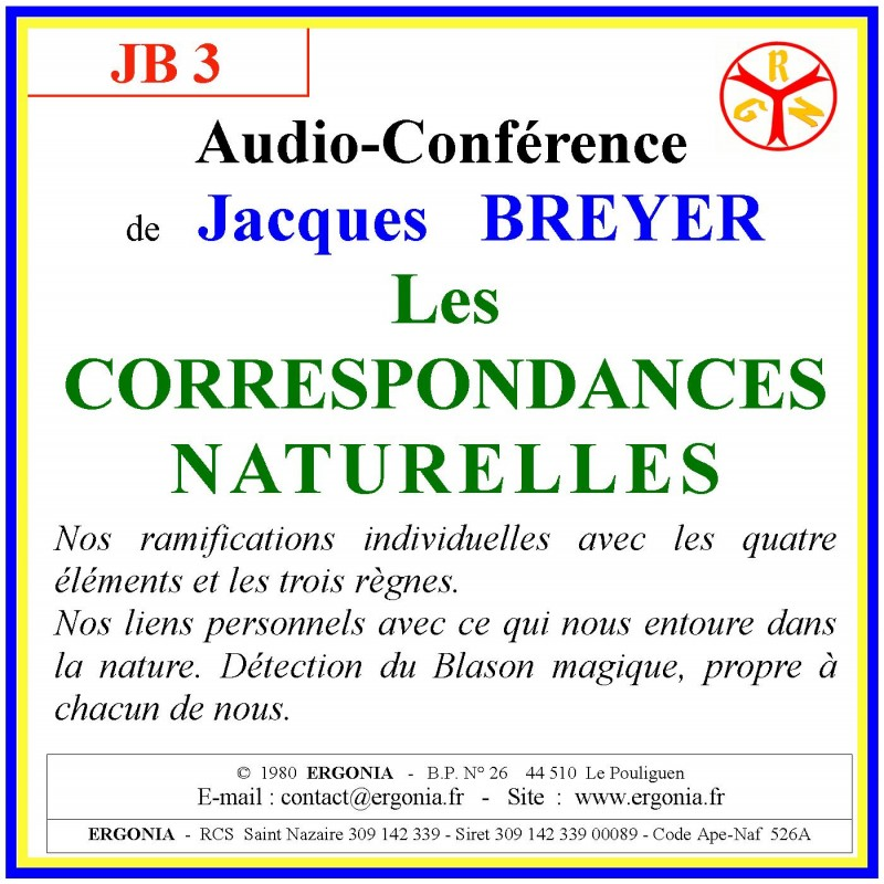 JB3_CD