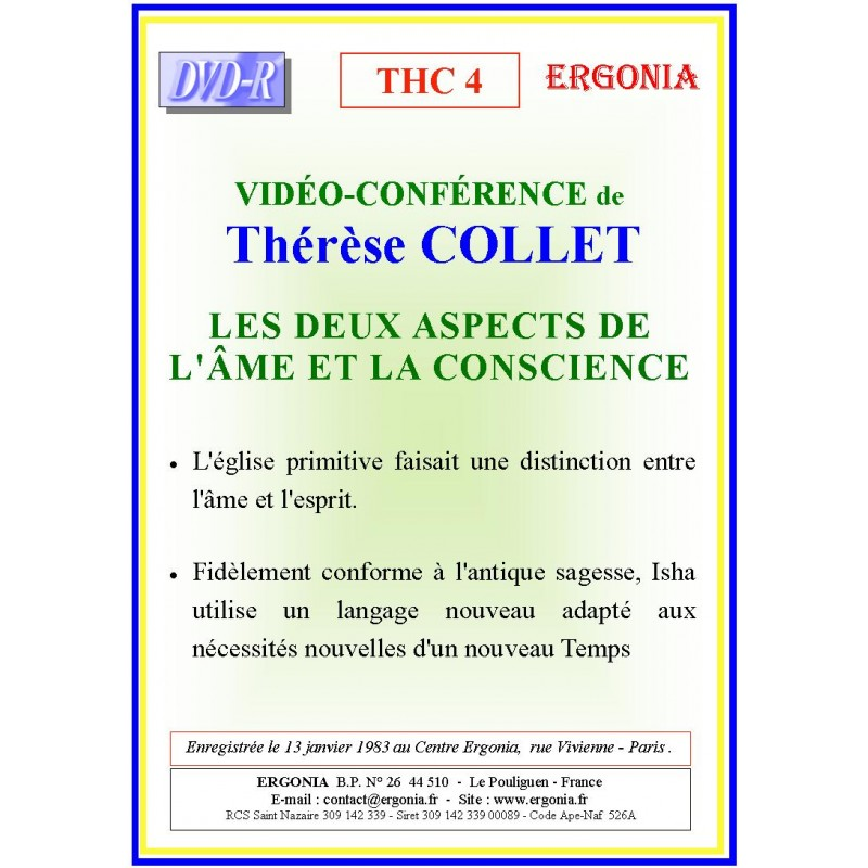 THC4_DVD