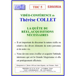 THC5_DVD