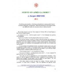 PSJB2_PDF