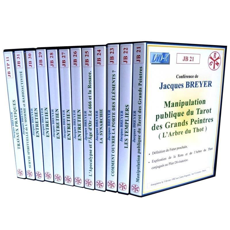 PSJB4_DVD