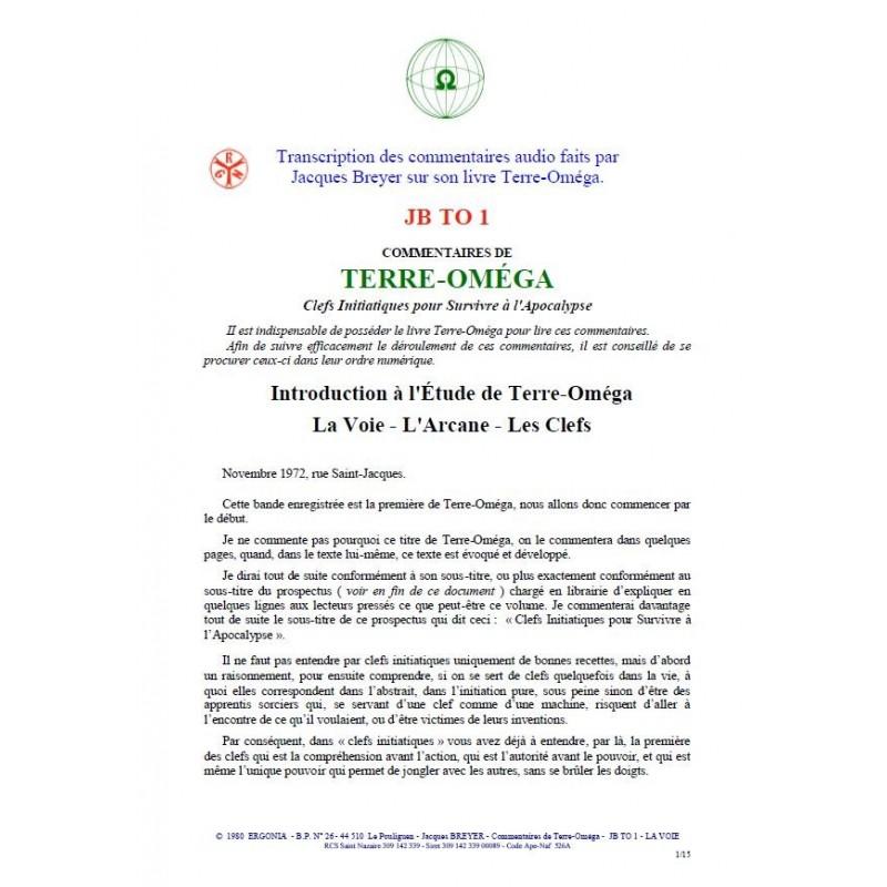 PSJB4_PDF
