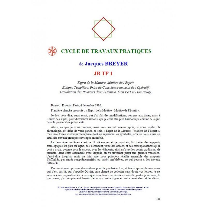 PSJB5_PDF