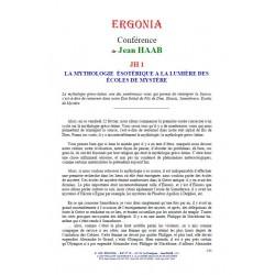 PSJH1_PDF