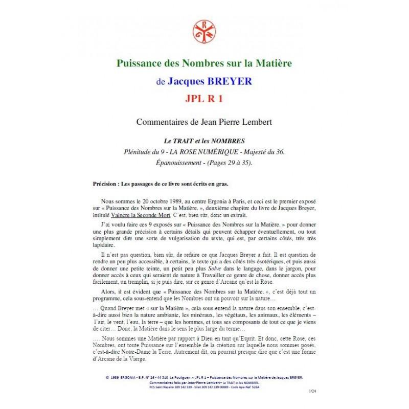 PSJPL2_PDF