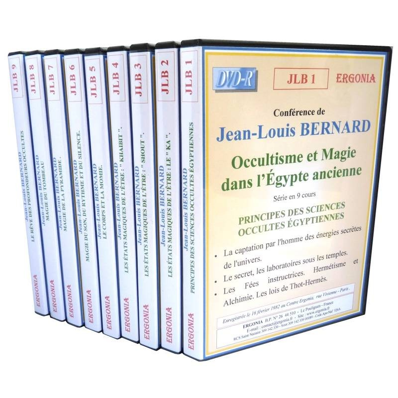 PSJLB1_DVD