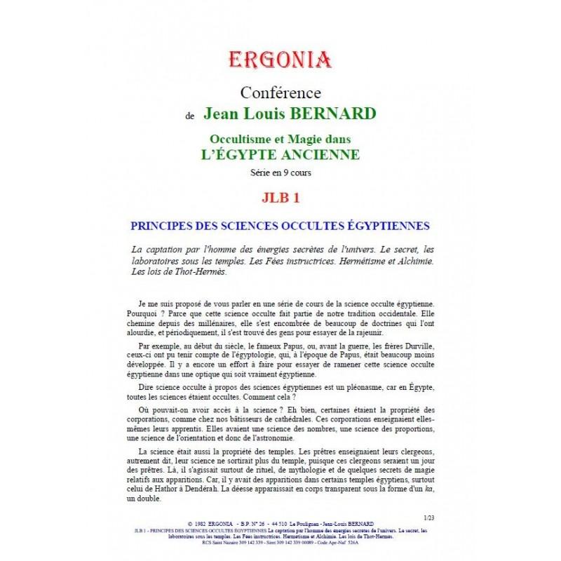 PSJLB1_PDF