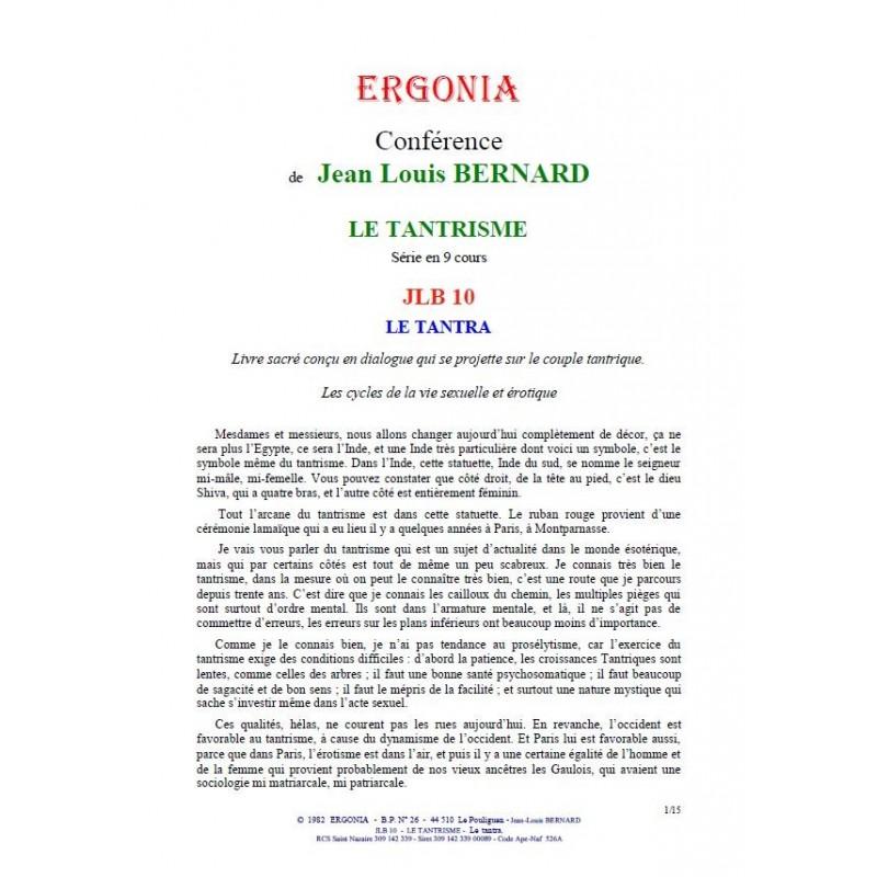 PSJLB2_PDF