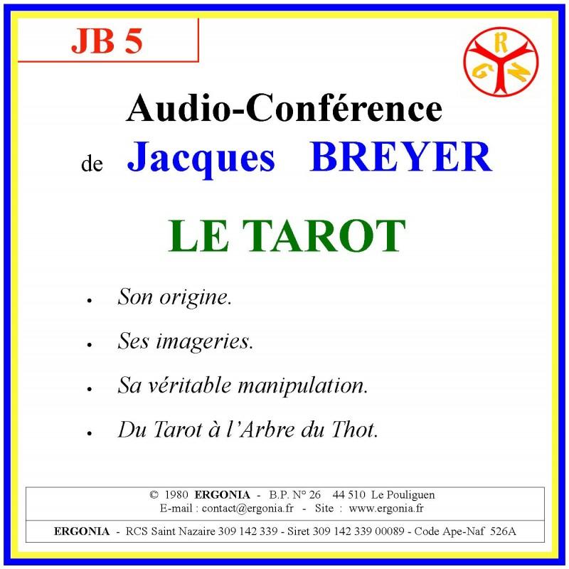 JB5_CD