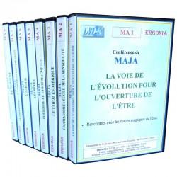 PSMA1_DVD