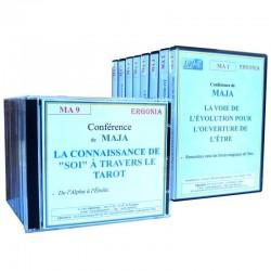 PSMA1_DVD-CD