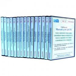 PSML1_DVD