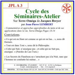 JPLA3