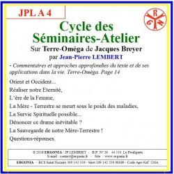 JPLA4_MP3