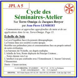 JPLA5_MP3