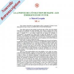 ML4_PDF