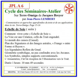 JPLA6