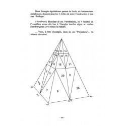ECOV_Page106
