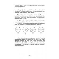 ECOV_Page101