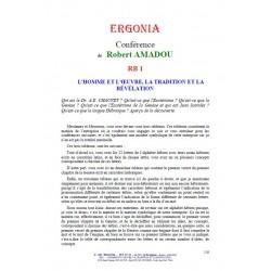 PSRB1_PDF
