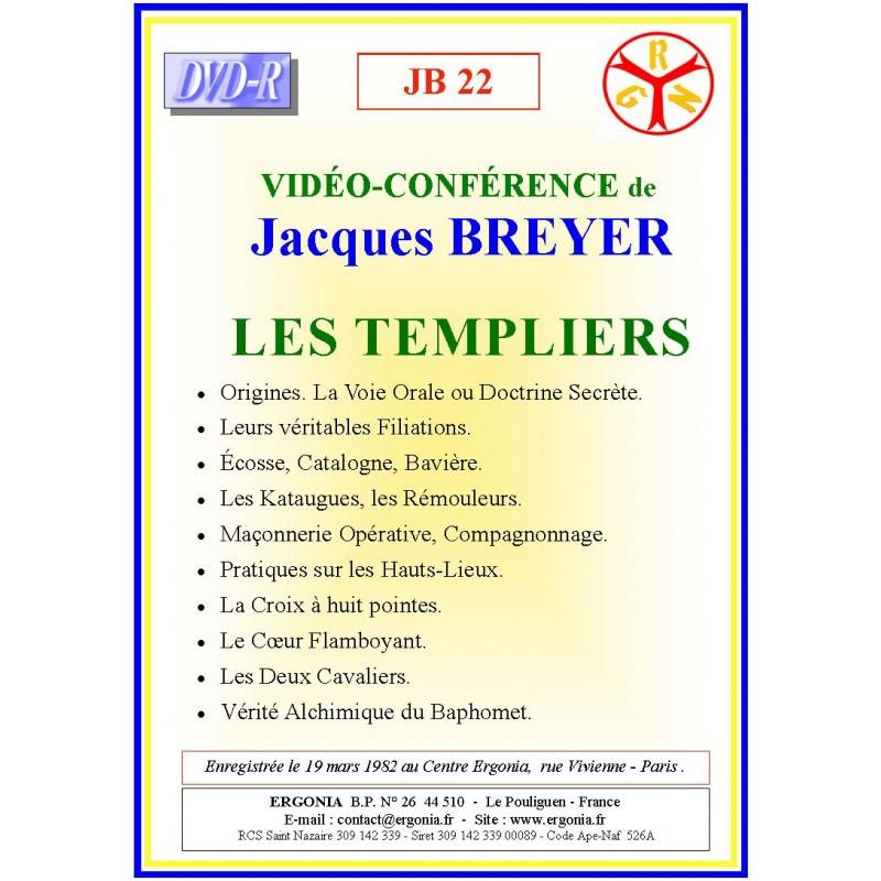 JB22_DVD