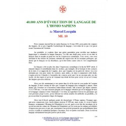 ML10_PDF