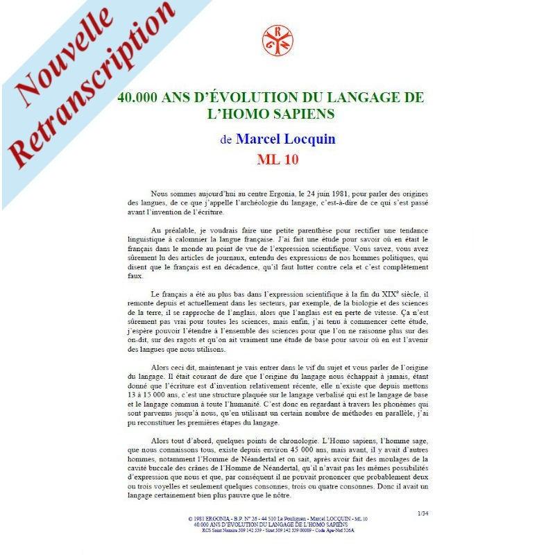 ML10_PDF_bandeau