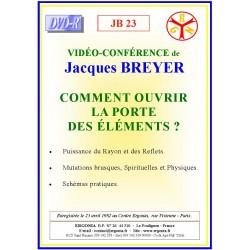 JB23_DVD