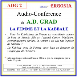 ADG2_CD