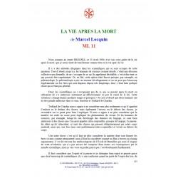 ML11_PDF