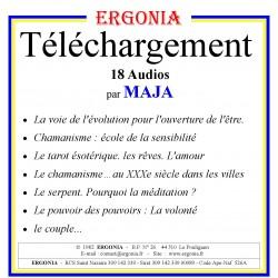 PSMA1_MP3
